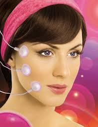 elettrostimolatore-viso