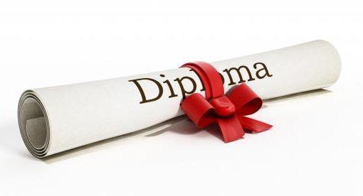 diploma-istruttore-visotonic