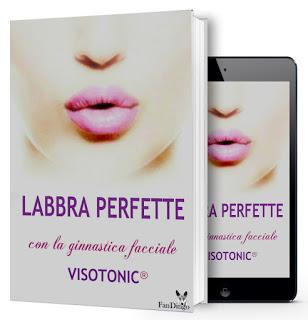 libro-labbra-perfette-ginnastica-facciale