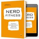 libro-nerd fitness