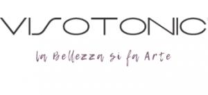 visotonic-logo