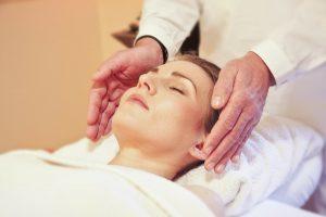 massaggio-viso-corso-visotonic