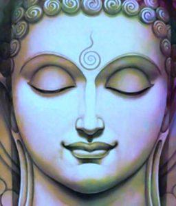 buddha-viso