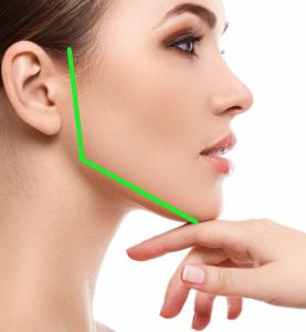 profilo-mandibola