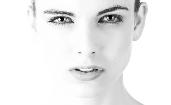 ginnastica-viso