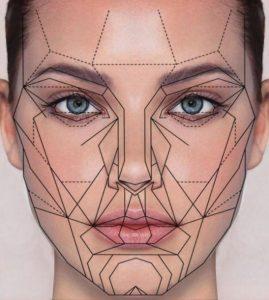 viso-donna