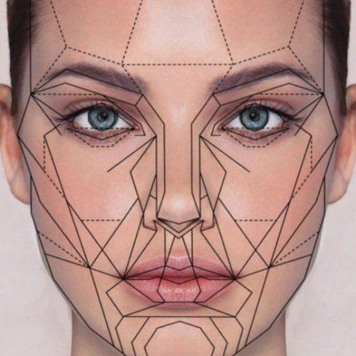 ginnastica-facciale-medicina-estetica-viso